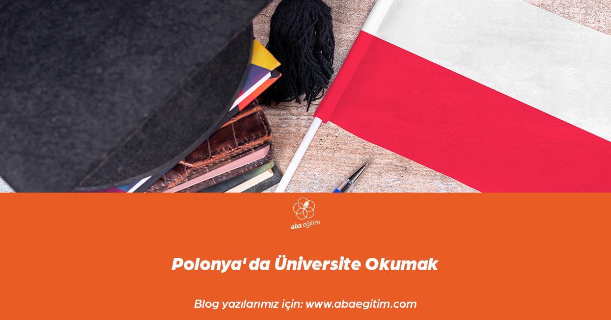 aba-egitim-polonyada-universite-okumak
